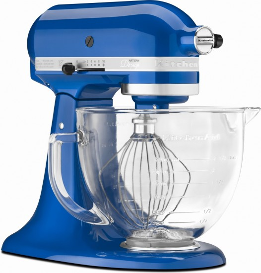 KitchenAid Artisan Design
