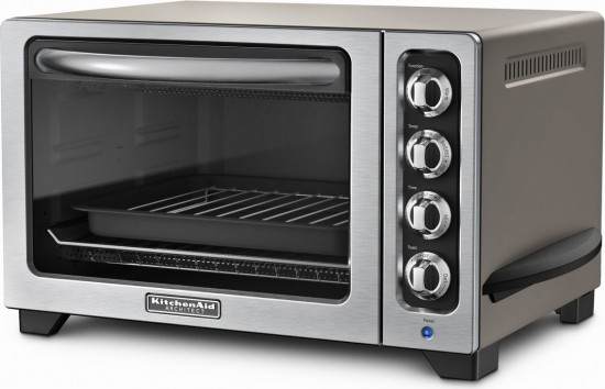 Kitchenaid Countertop Oven Parts : Kitchenaide Mixer Ksm90 Manual download - skylib