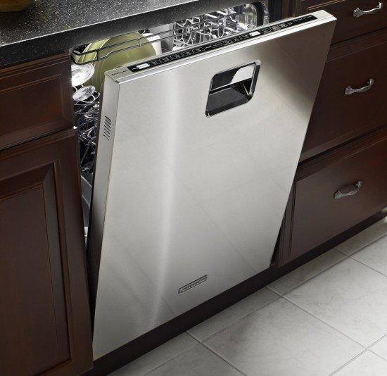 Performance And Energy Equally Crucial When Replacing An Old Dishwasher  Electro Kitchen