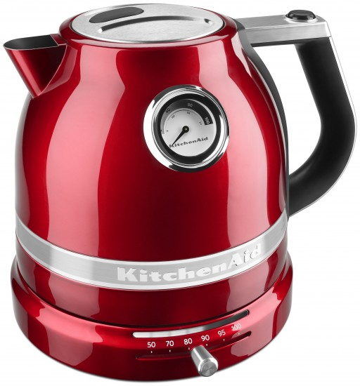 KitchenAid Pro Line Series Electric Kettle