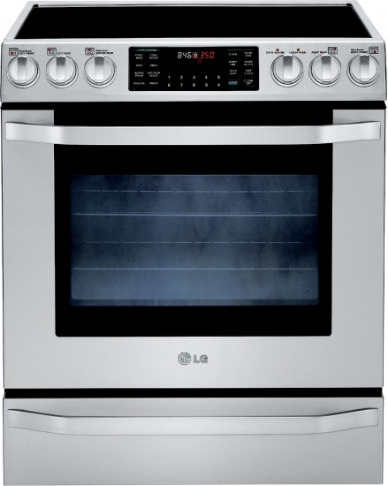 Lg electric stove hills 3 arm rotary washing line