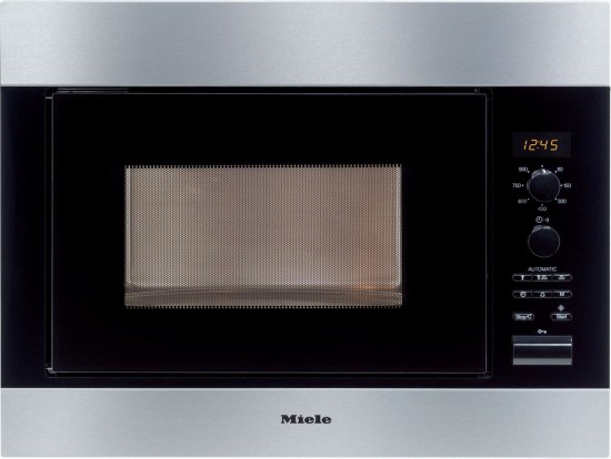 how to fix a microwave that doesn t heat