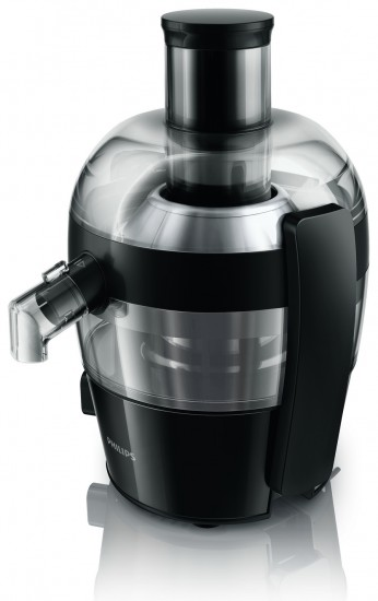 Philips Viva Compact Juicer