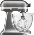 KitchenAid KSM3306X